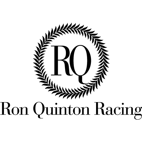 Sponsor-RQ