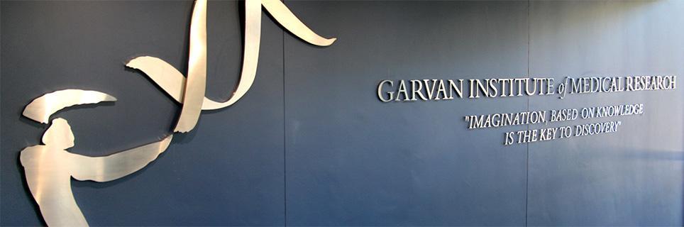 Itsnotfunny-Parkinsons-The Garvan